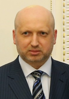Turchynov_March_2014_(cropped)